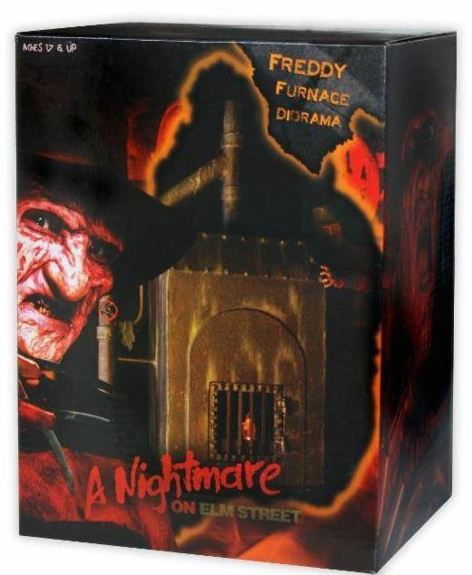 1be1ed7bf House of Mysterious Secrets - Horror Merchandise & Collectibles > A ...