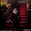 Living Dead Dolls Elvira Mistress of the Dark