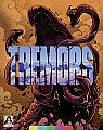 Tremors UHD (Standard Edition)