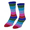 Child's Play Chucky Striped Socks