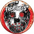 Friday the 13th Mask And Fire Button