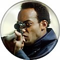 Dawn of the Dead Peter Button