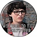 IT 2017 Losers Club Button