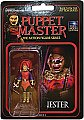 Puppet Master Action Figure Series Jester