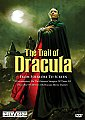 The Trail of Dracula (DVD)