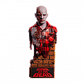 Dawn of the Dead - Airport Zombie Bust