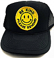 Be Kind Please Rewind Trucker Cap