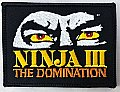 Ninja III: The Domination Patch