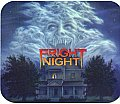 Fright Night Mouse Pad
