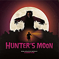 Hunter's Moon Original Soundtrack LP