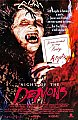 Night of the Demons Original Poster