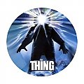 The Thing Button