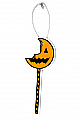 Trick r Treat Sam's Lollipop Air Freshener