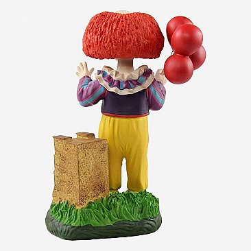 IT Pennywise 1990 Bobble Head