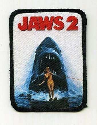 Jaws 2 Patch