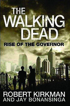 the walking dead rise of the govenor pdf