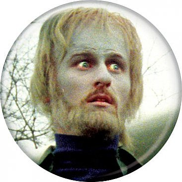 Dawn of the Dead Copter Zombie Button