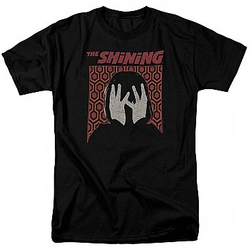 The Shining Danny Shirt