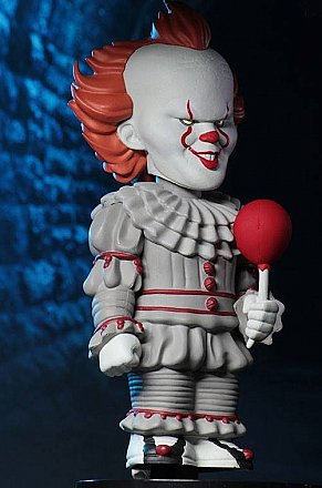 IT Pennywise 2017 Movie Body Knocker
