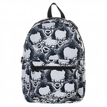 IT Pennywise Backpack