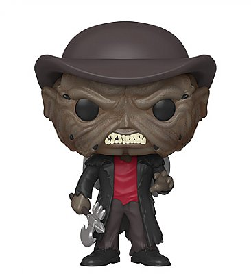 Jeepers Creepers Pop! Vinyl Figure