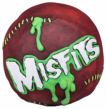 "Madballs Misfits ""The Fiend"""